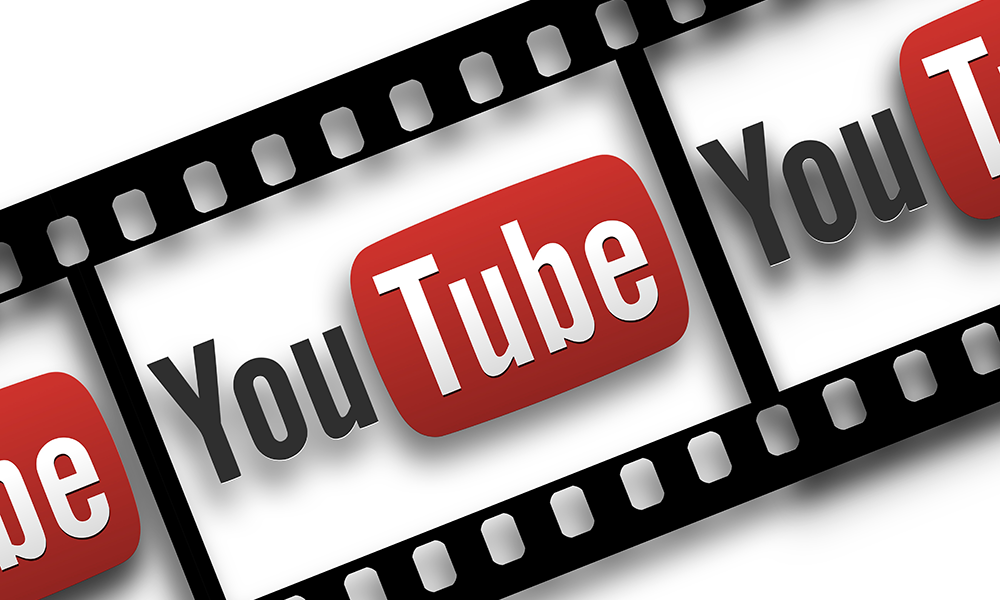 How Video Can Help With Your Lead Generation Efforts