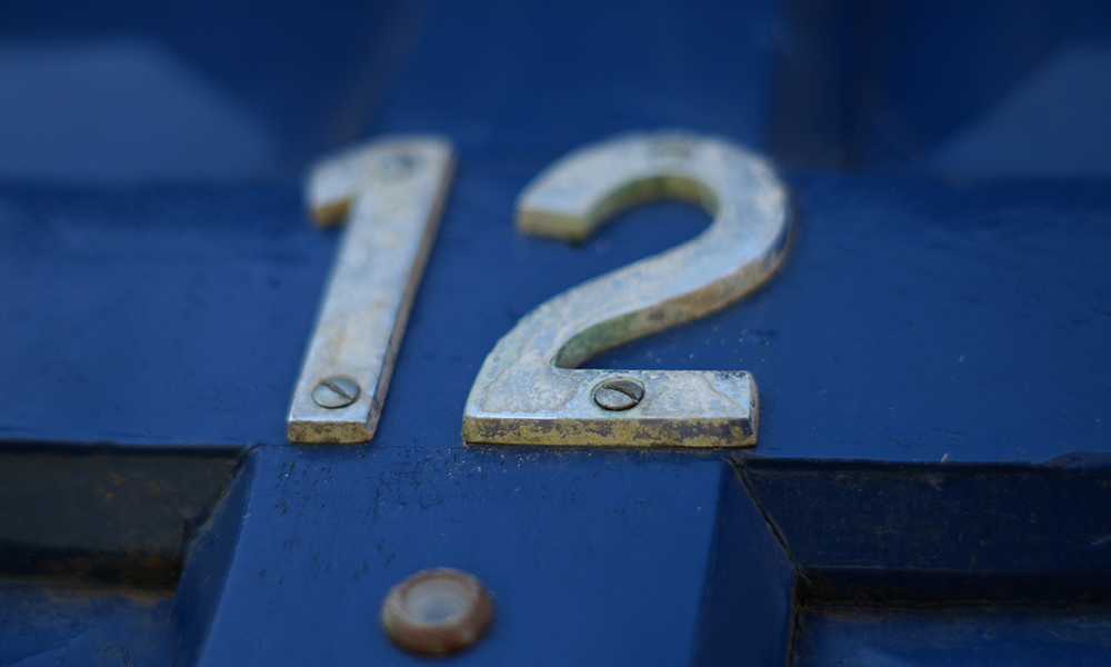 12 questions to ask marketing automation vendors (before you buy)