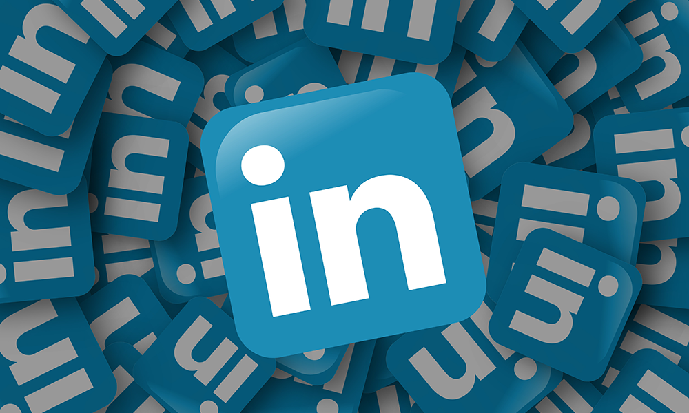 How to crush it With Lead Generation on LinkedIn Pulse